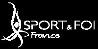 sport-foi-logo-blanc